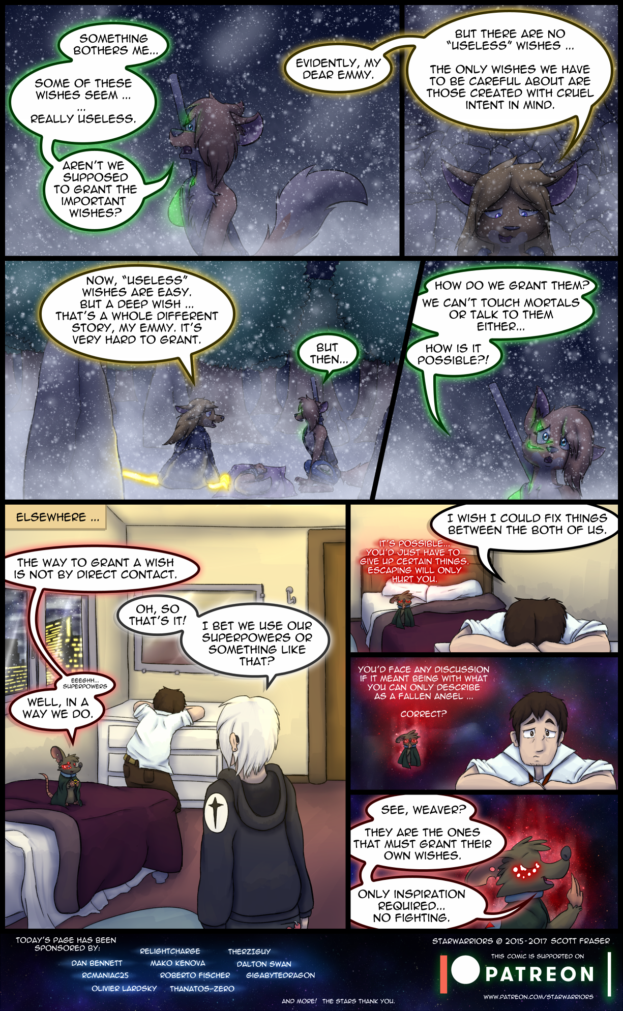 Ch3 Page 7 – Granting Wishes