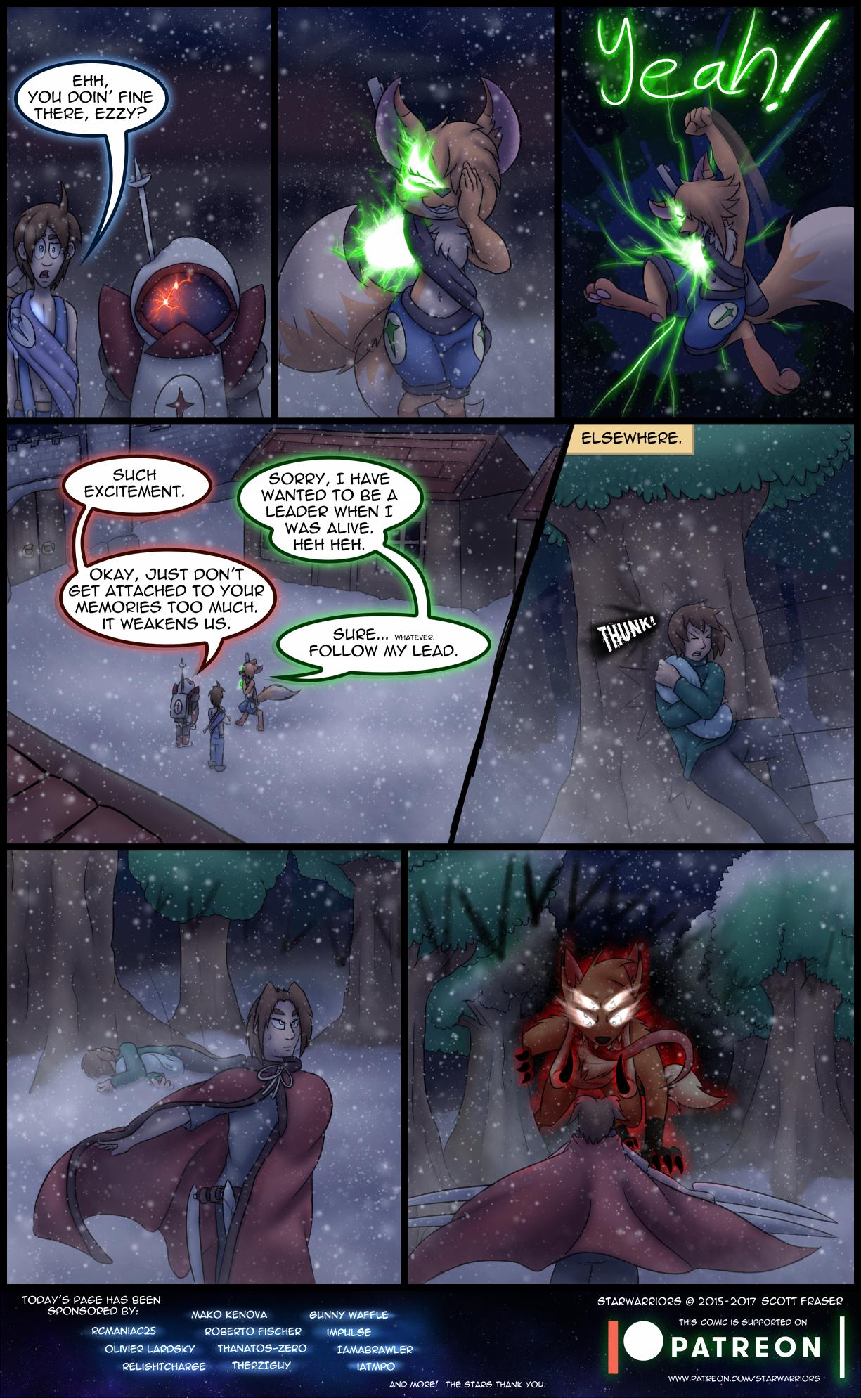 Ch3 Page 23 – Confrontation