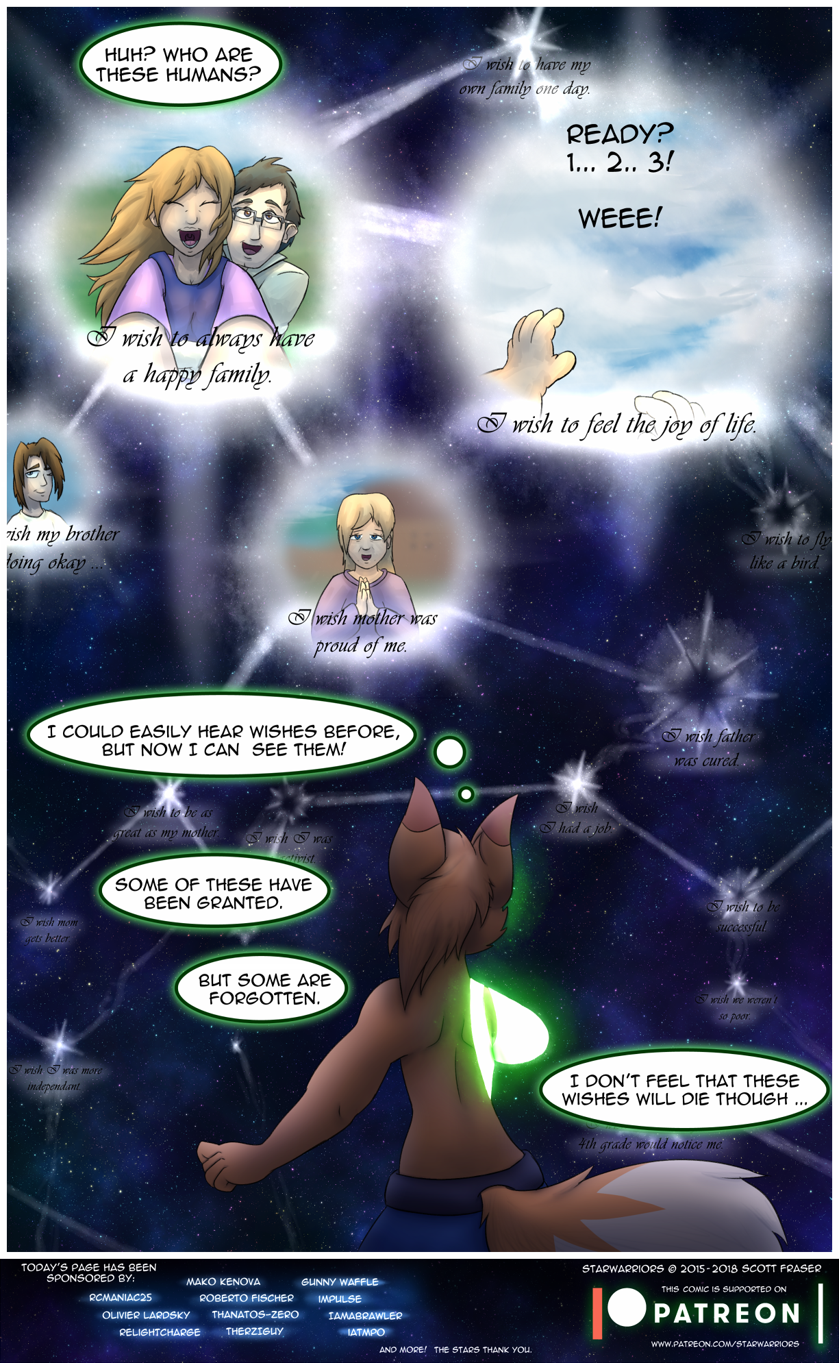 Ch3 Page 29 – Wishes