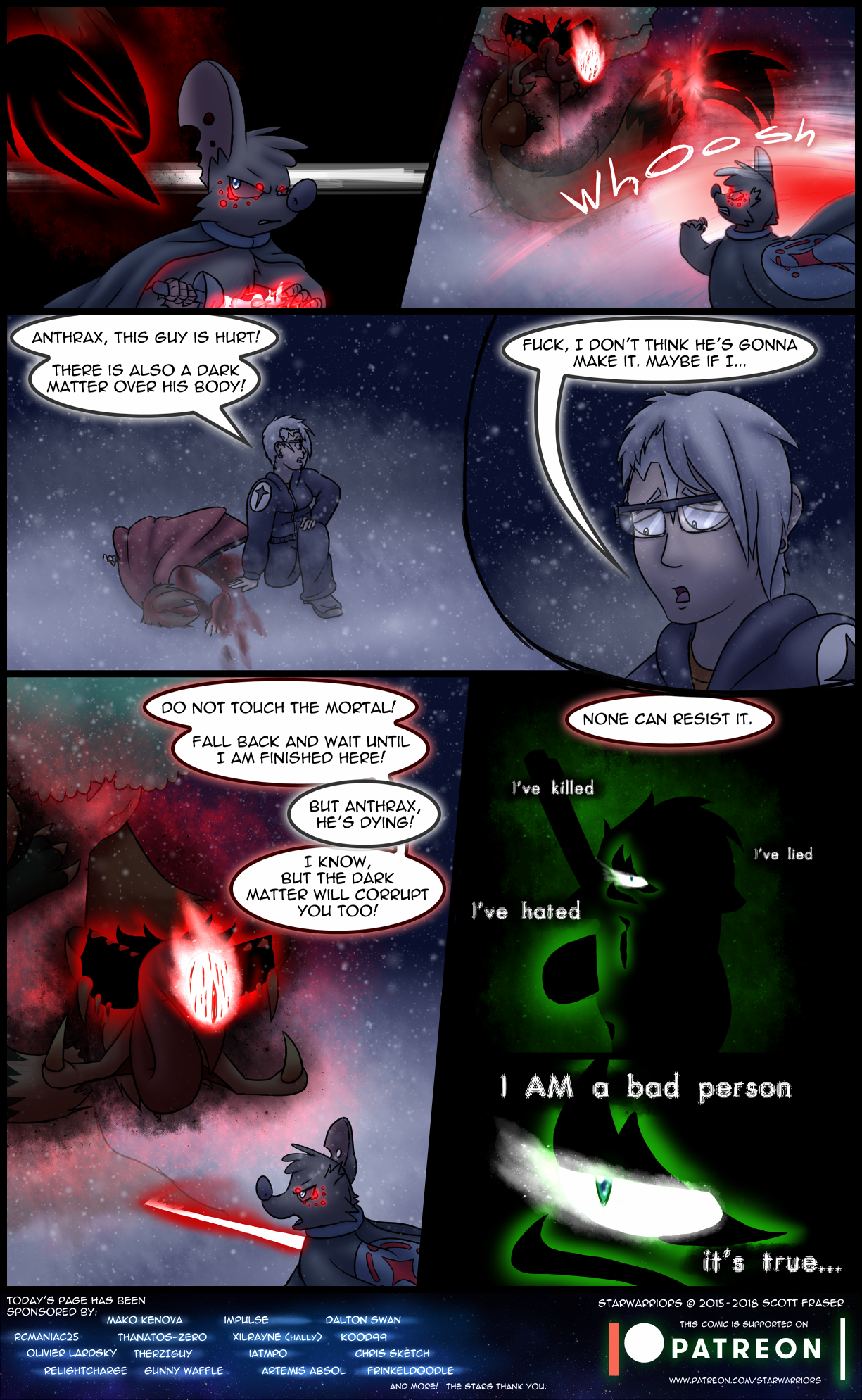 Ch3 Page 37 – None Can Resist