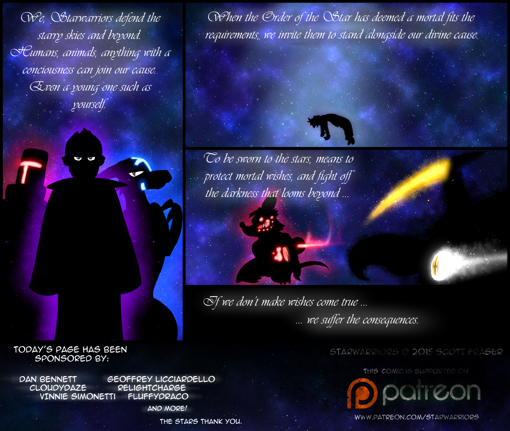 Ch1 Page 18 – Divine Cause