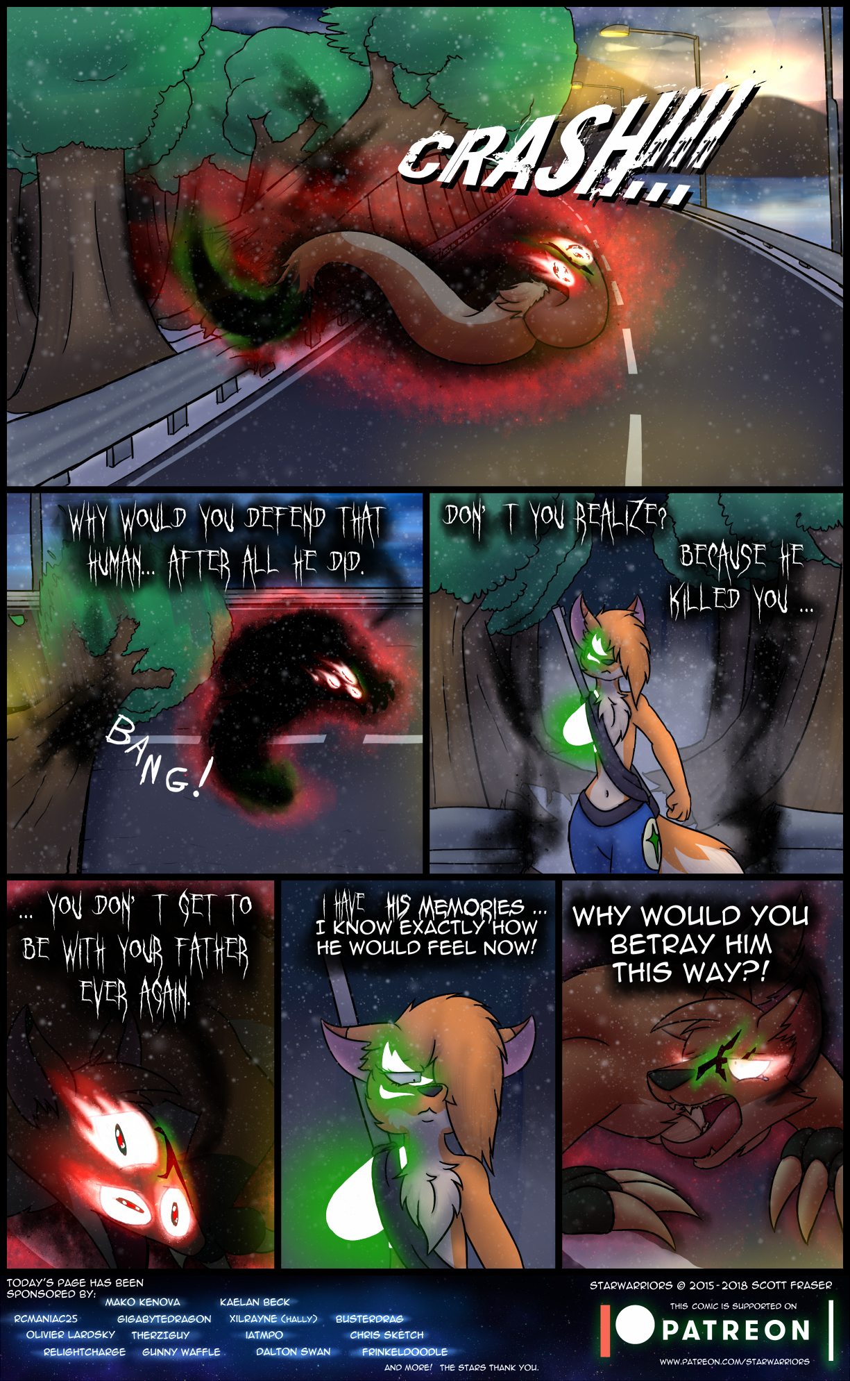 Ch3 Page 48 – Why?