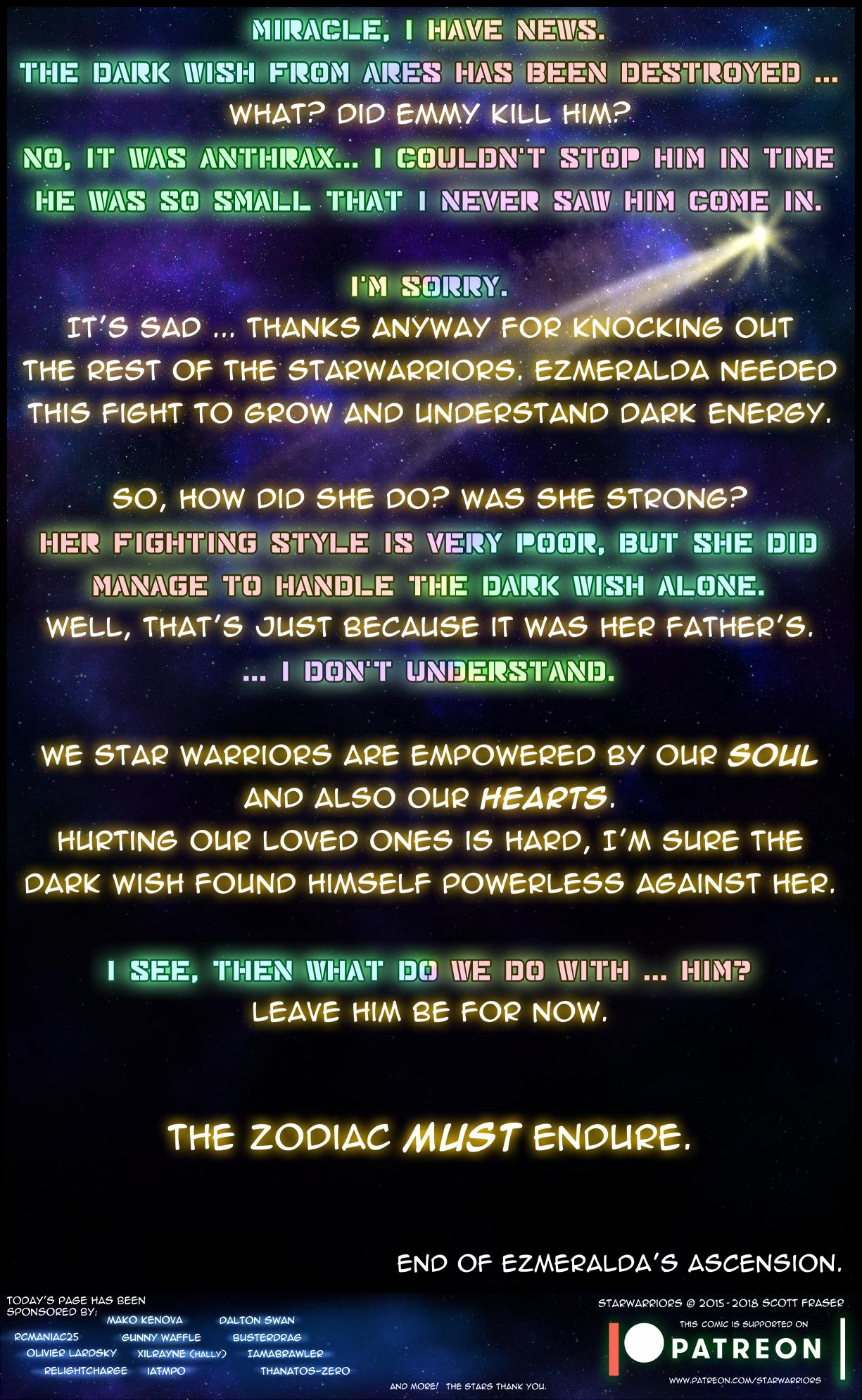 Ch3 Page 62 – Conversation