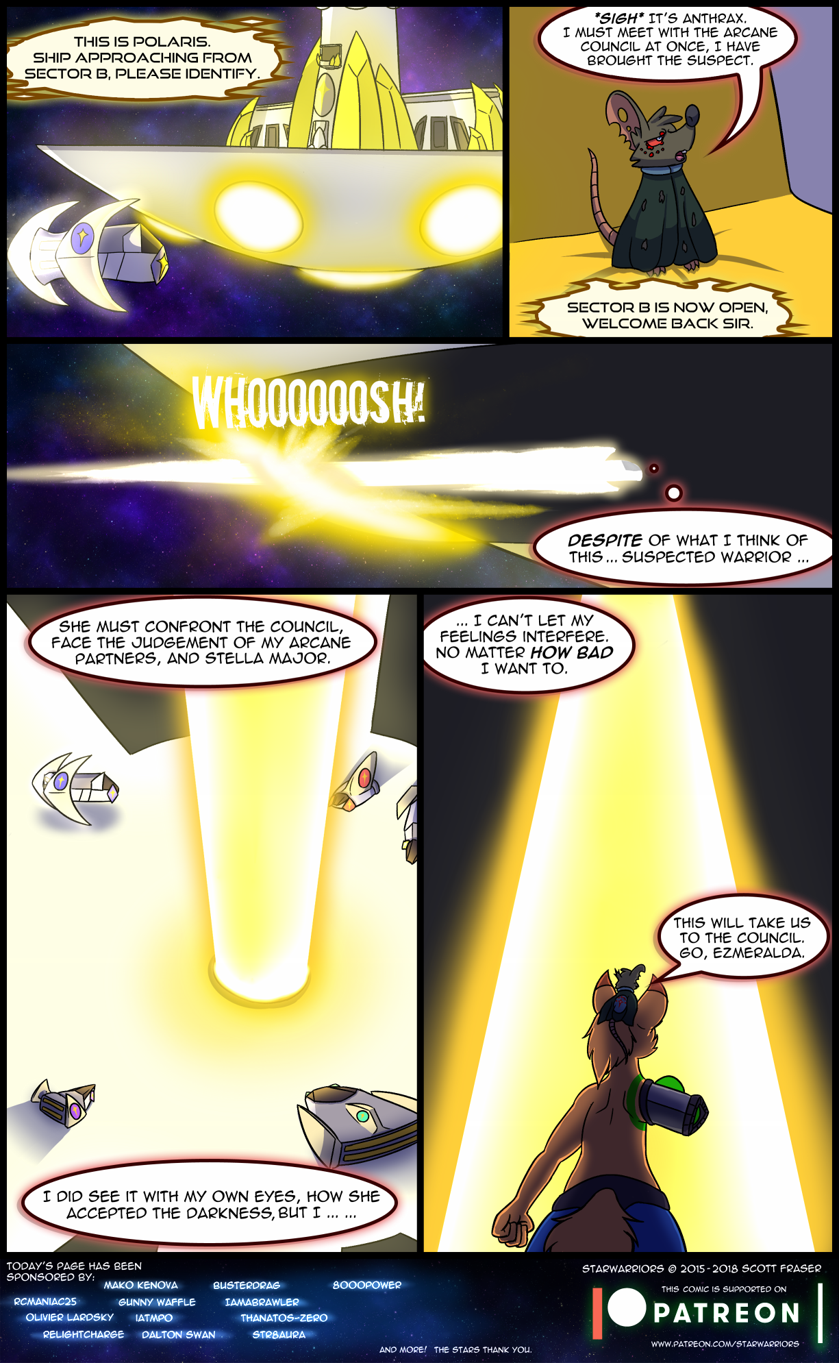 Ch4 Page 4 – Arrival