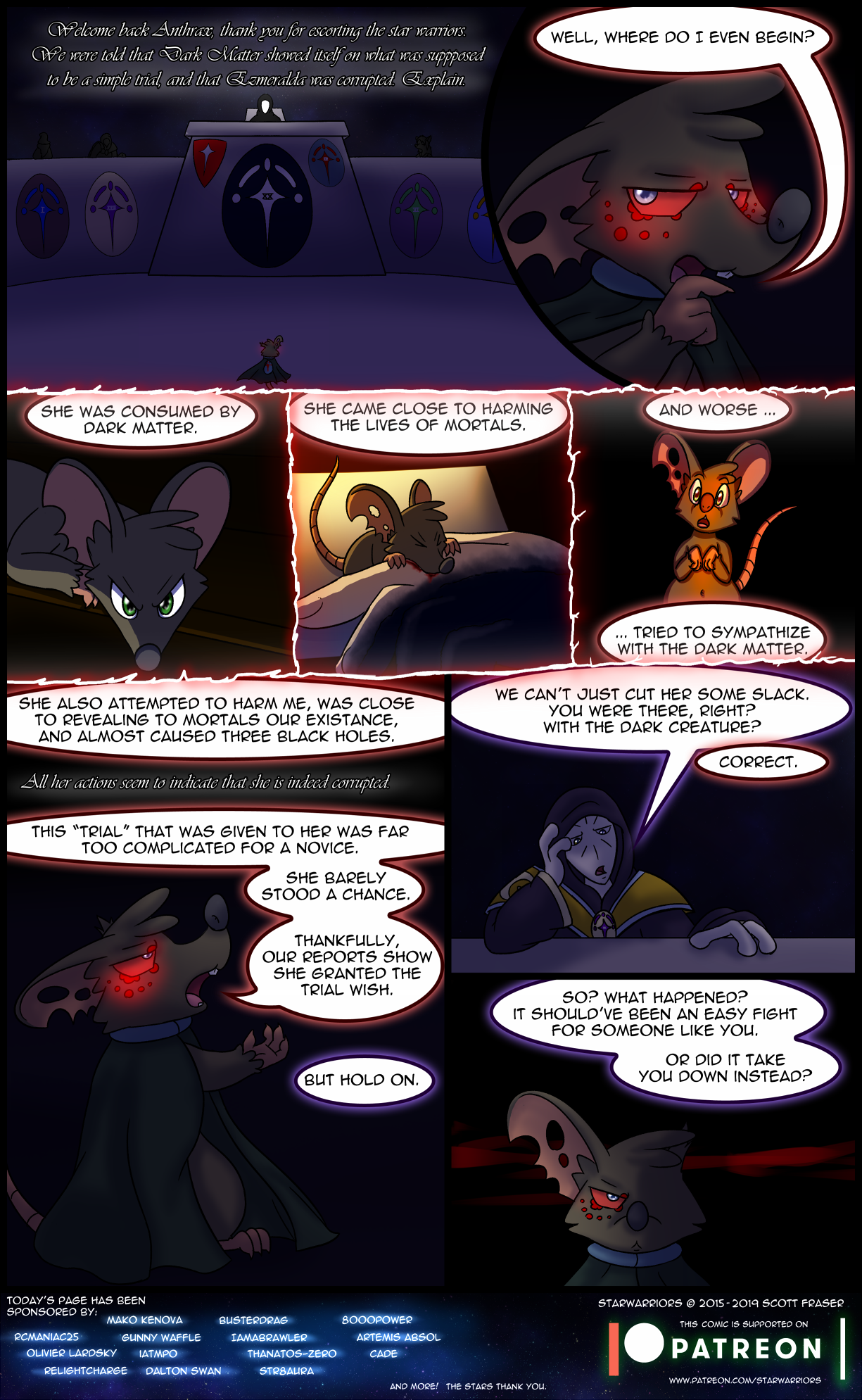 Ch4 Page 9 – The Council