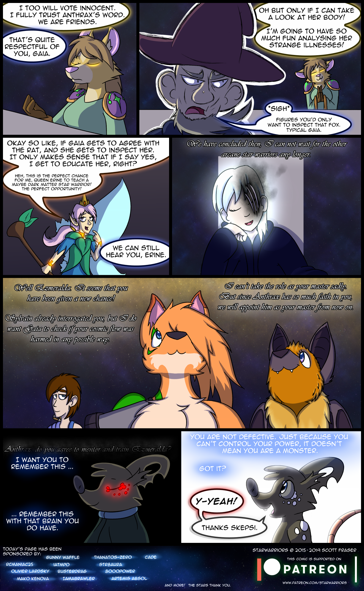 Ch4 Page 14 – Remember This