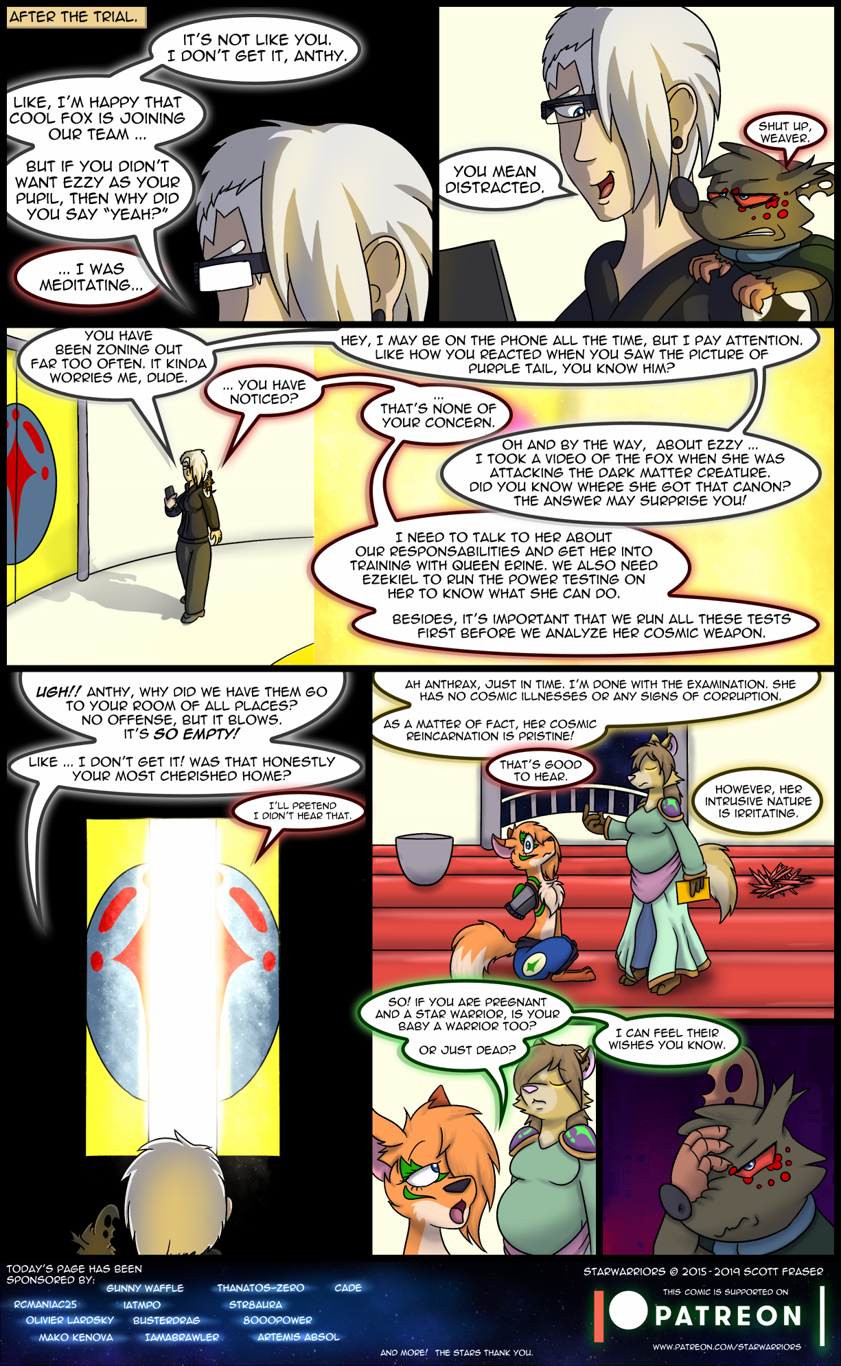 Ch4 Page 15 – Questions