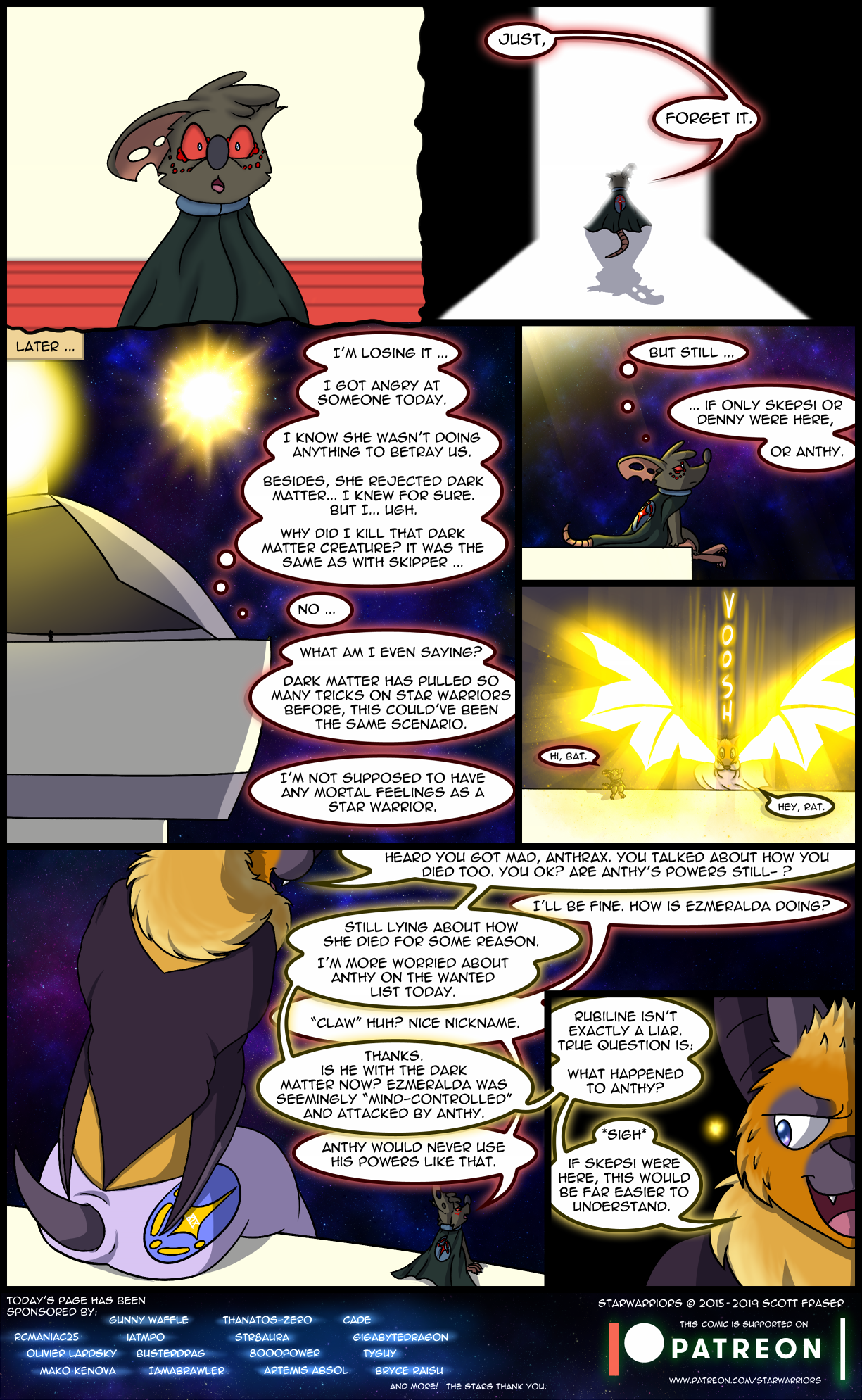 Ch4 Page 18 – Losing it