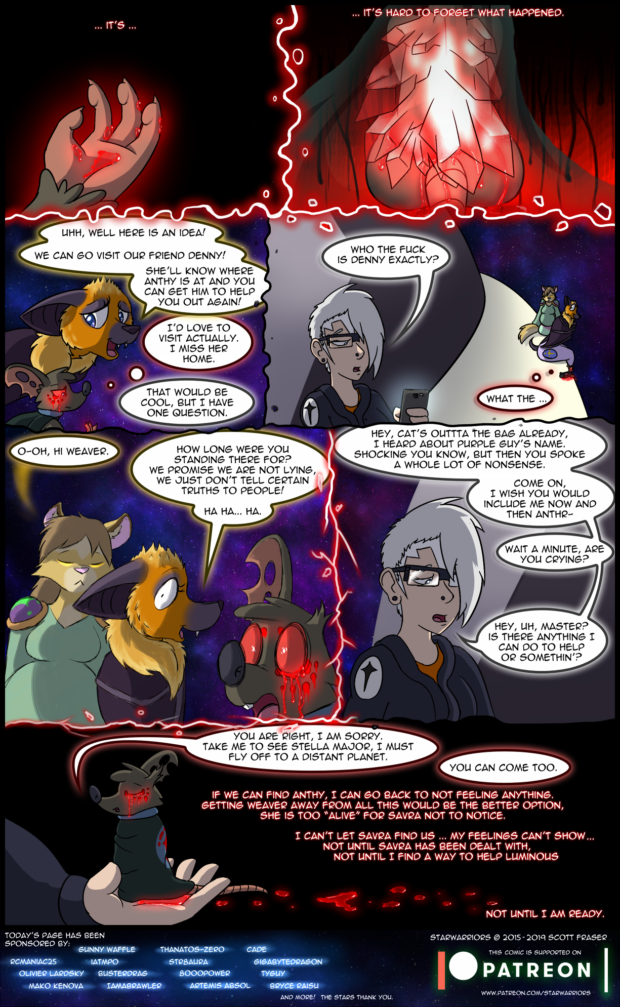 Ch4 Page 20 – Hard to Forget