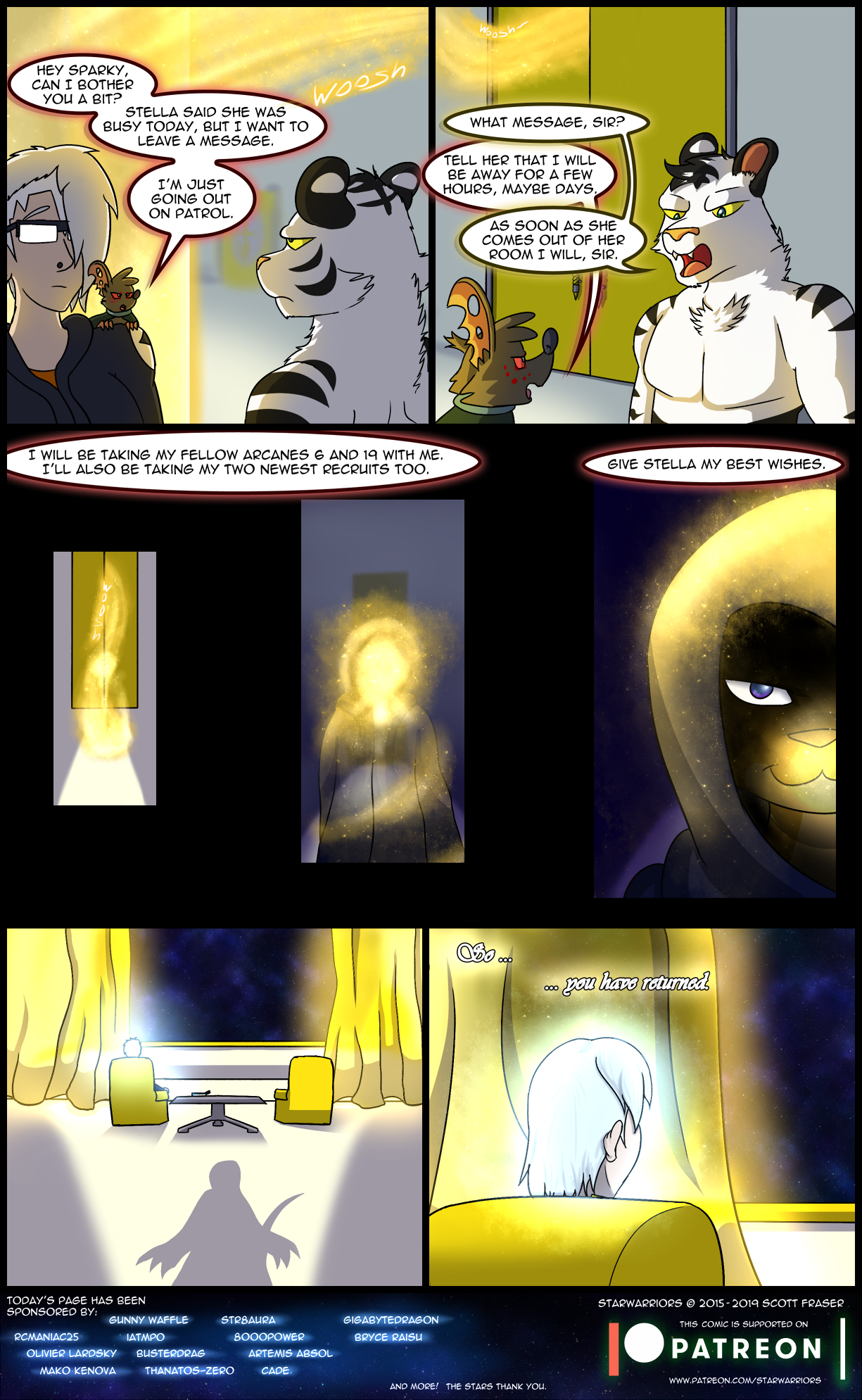 Ch4 Page 22 – To Return
