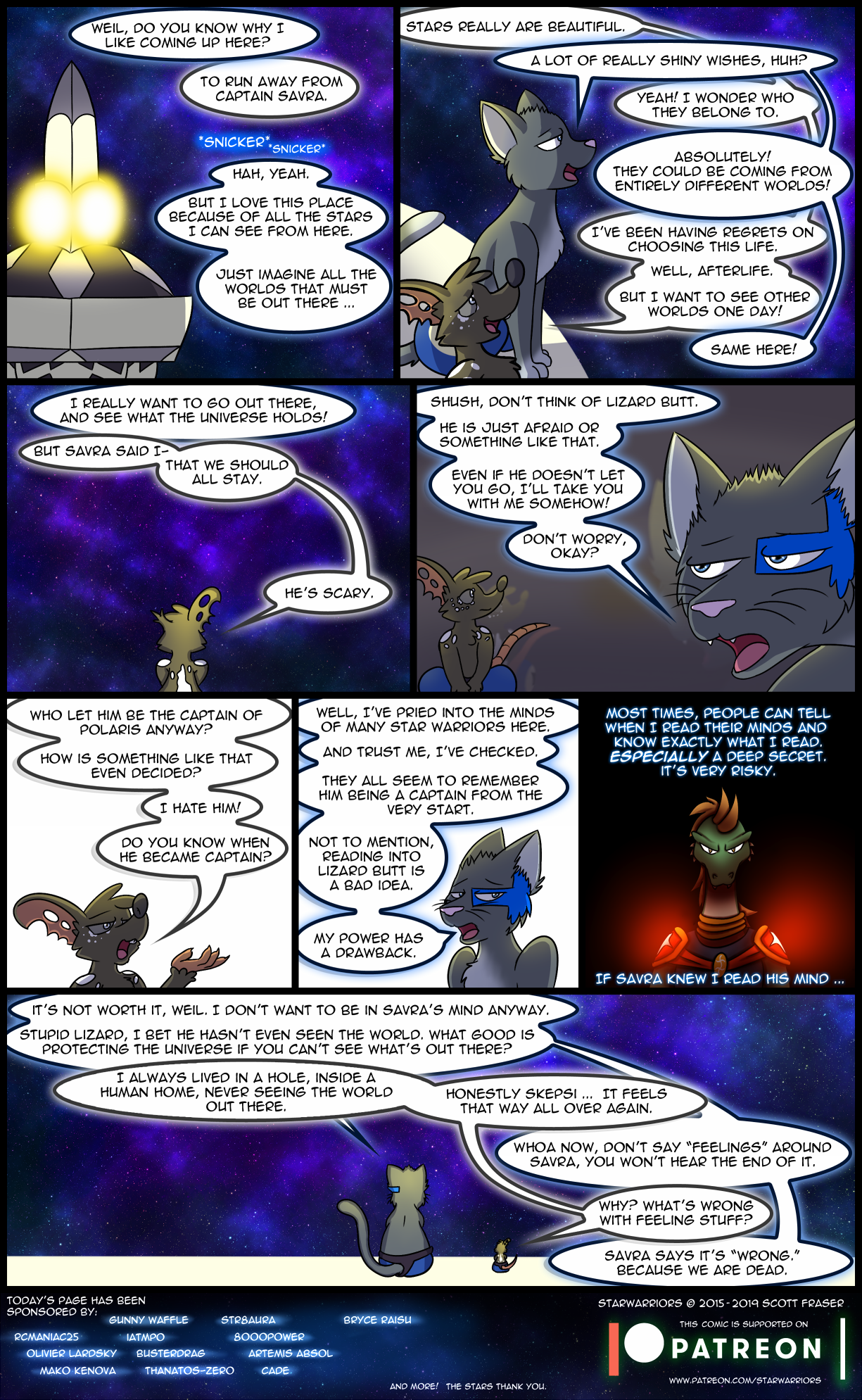 Ch4 Page 30 – Stargazing