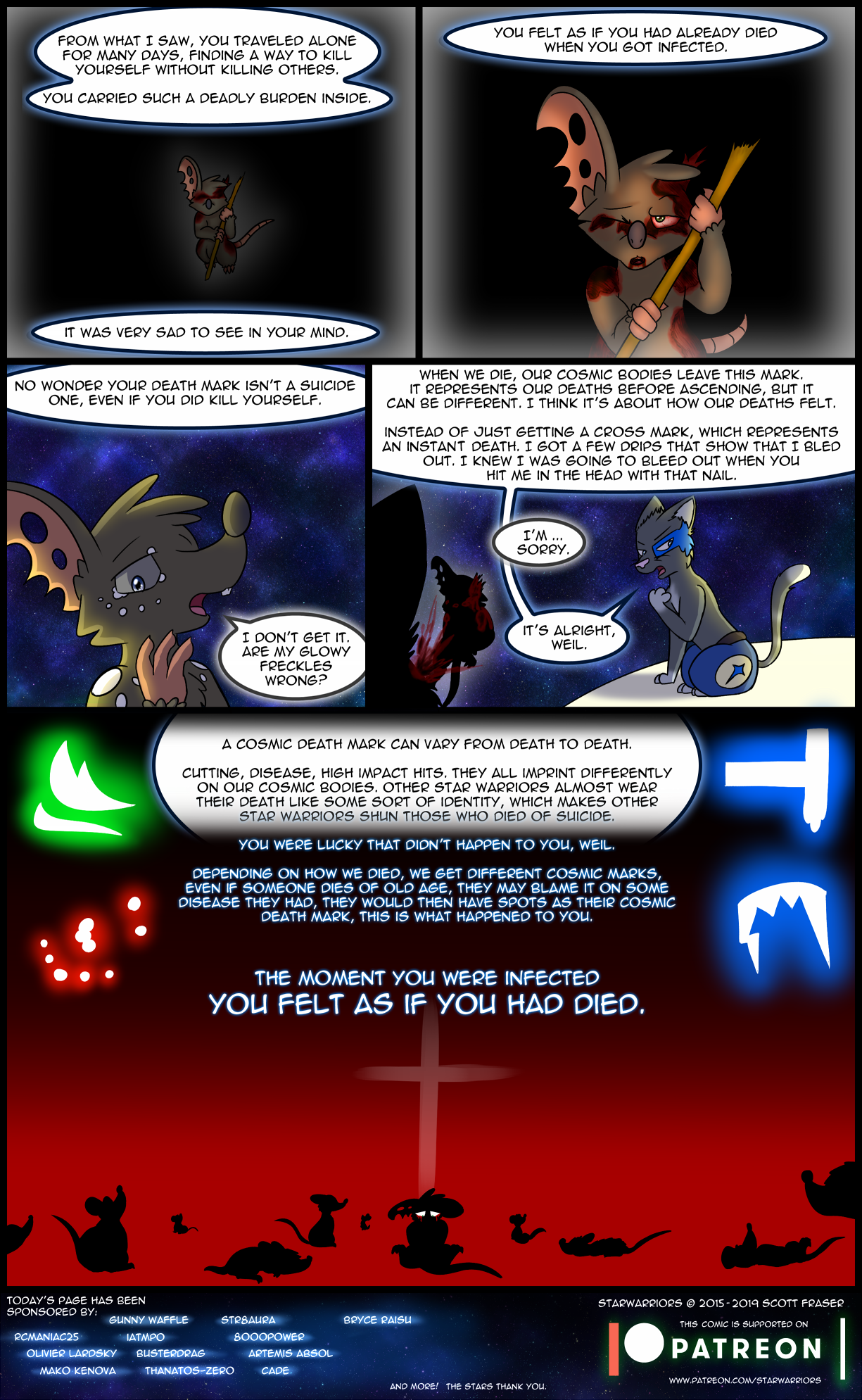 Ch4 Page 32 – Death Marks