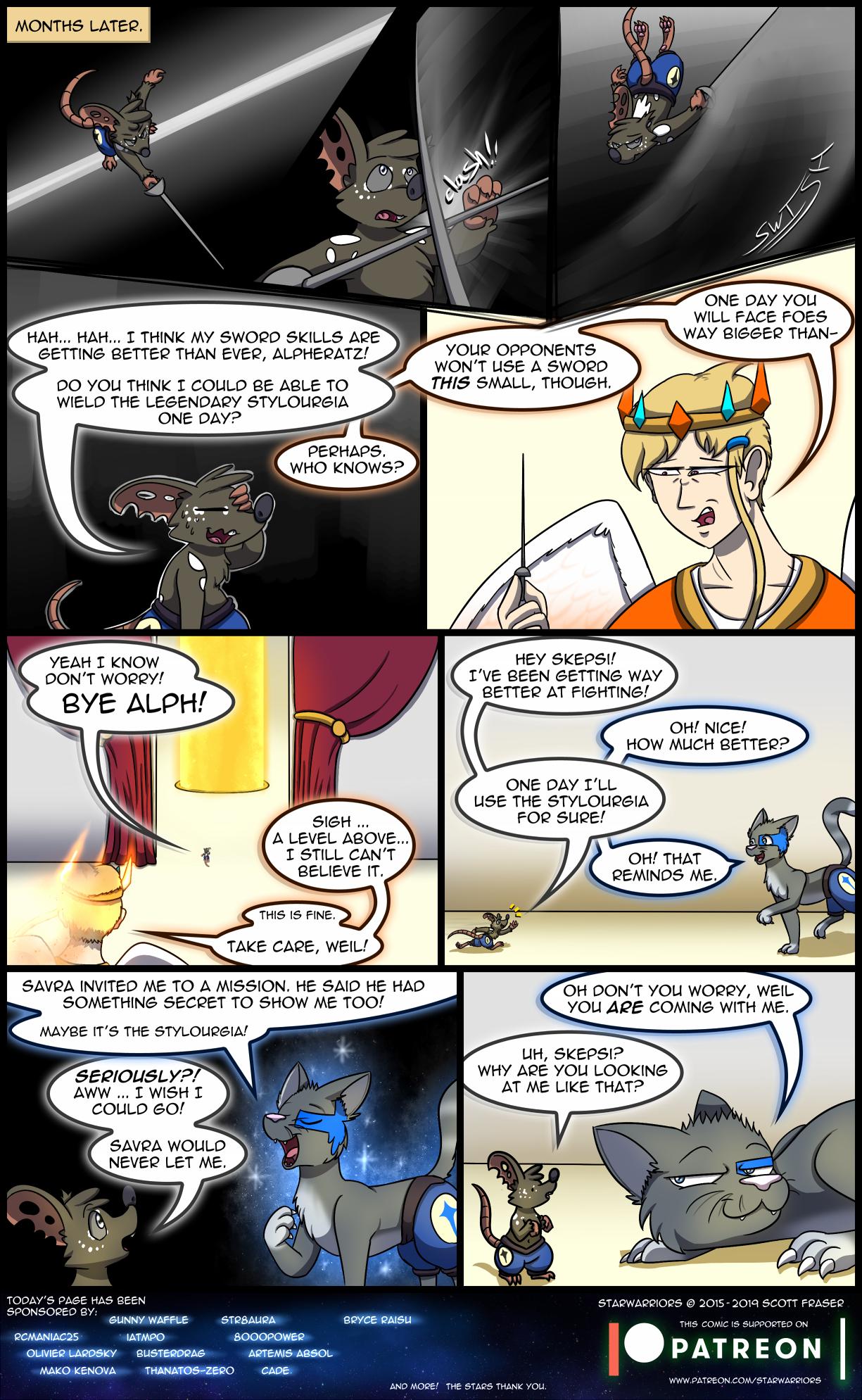 Ch4 Page 33 – Secret Mission
