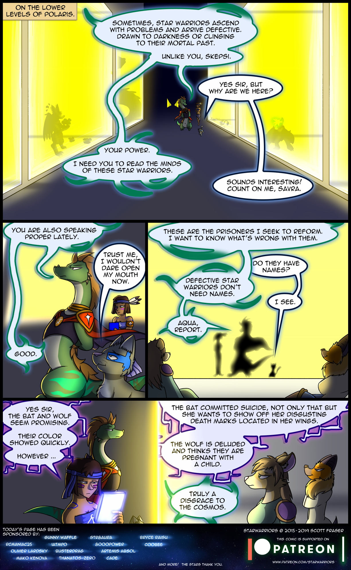 Ch4 Page 34 – Disgraces