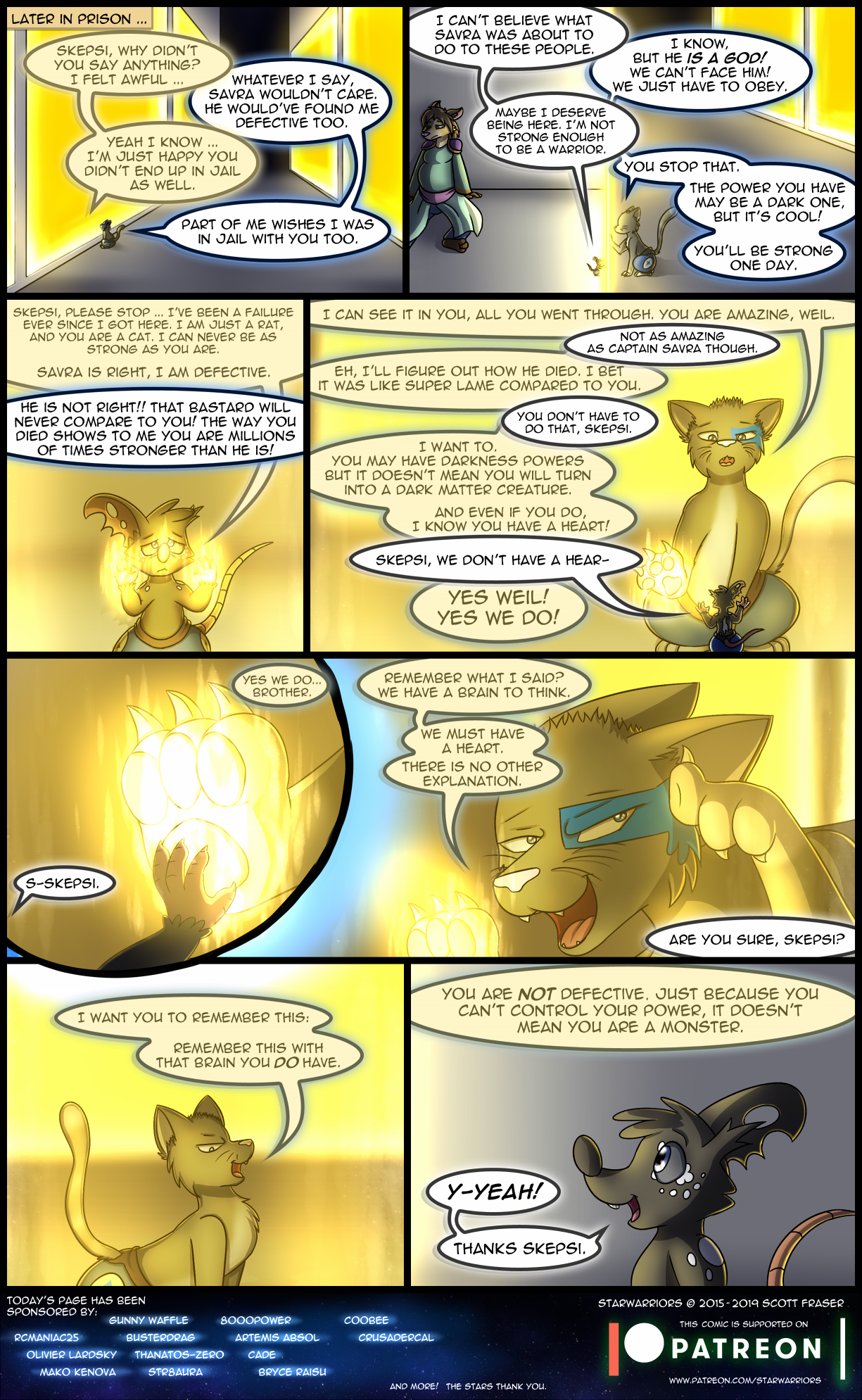 Ch4 Page 38 – Jail