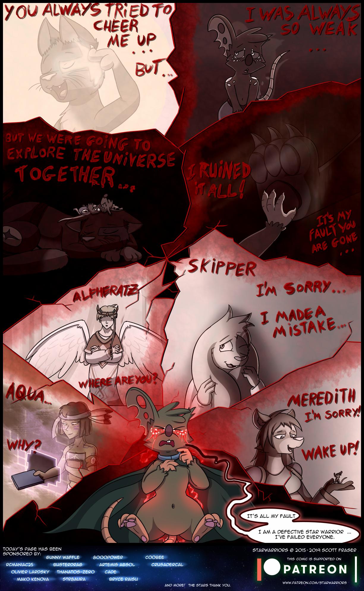 Ch4 Page 42 – I Failed Everyone