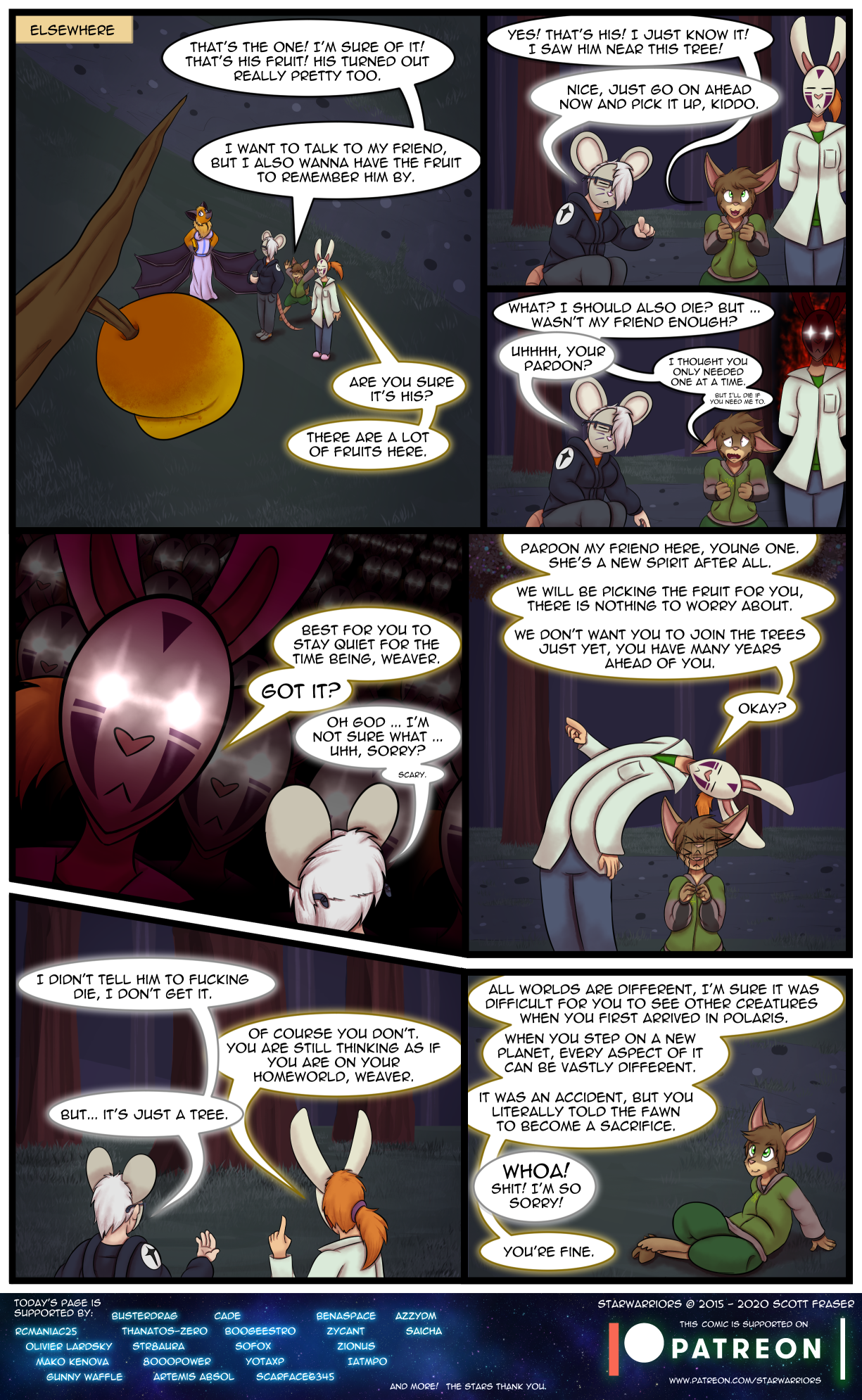 Ch5 Page 11 – Sacrifice