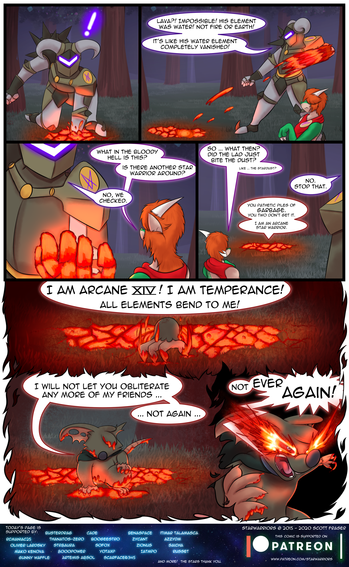 Ch5 Page 14 – Temperance