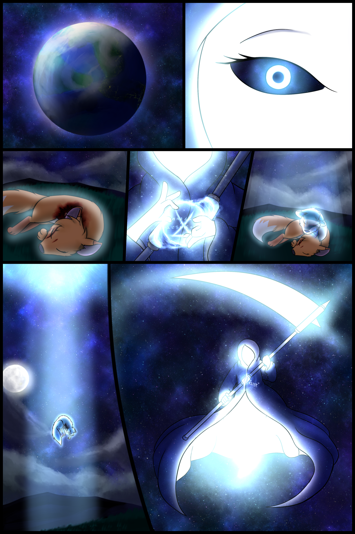 Ch1 Remastered Page 13 – Rise