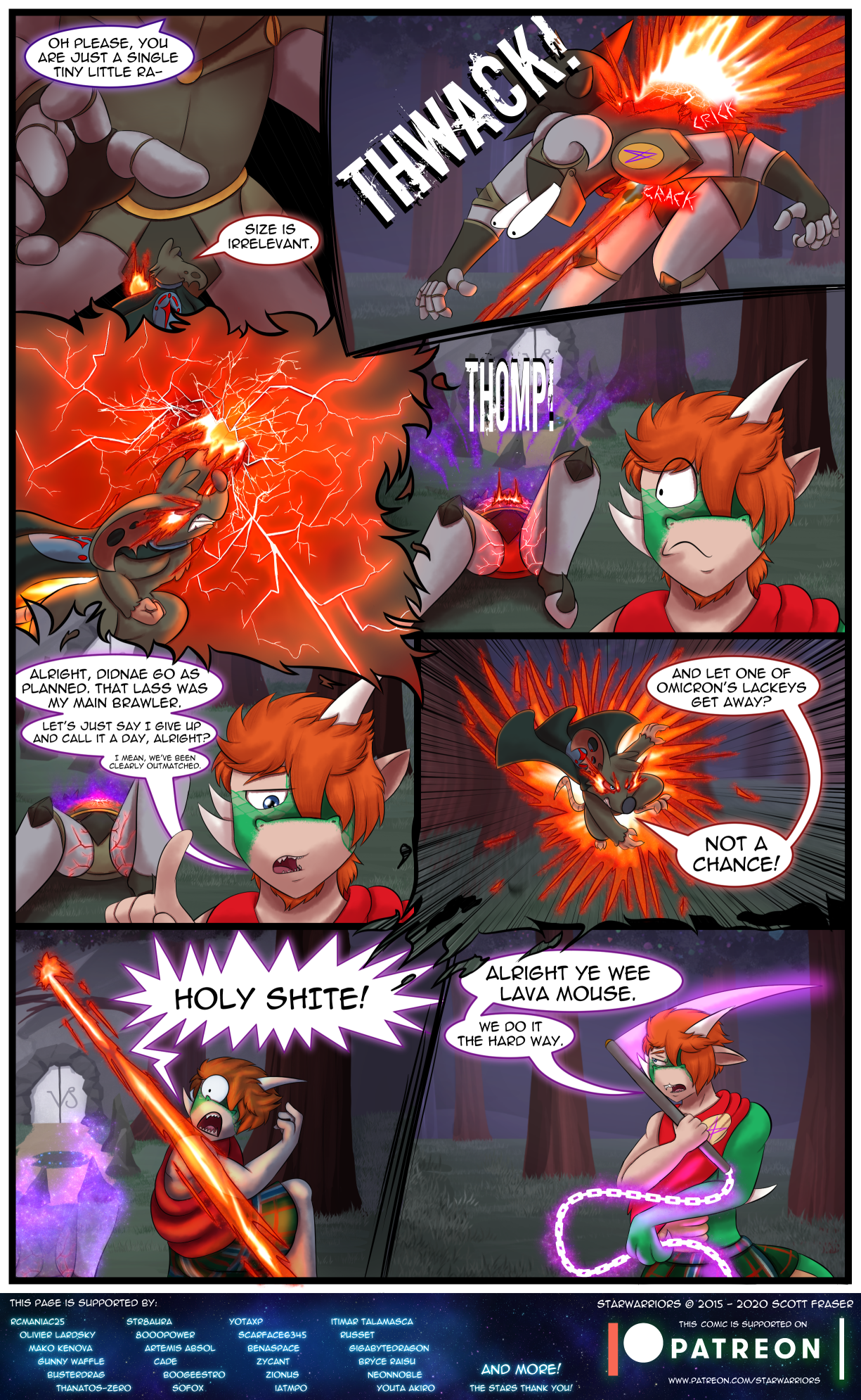 Ch5 Page 15 – Size Does Not Matter