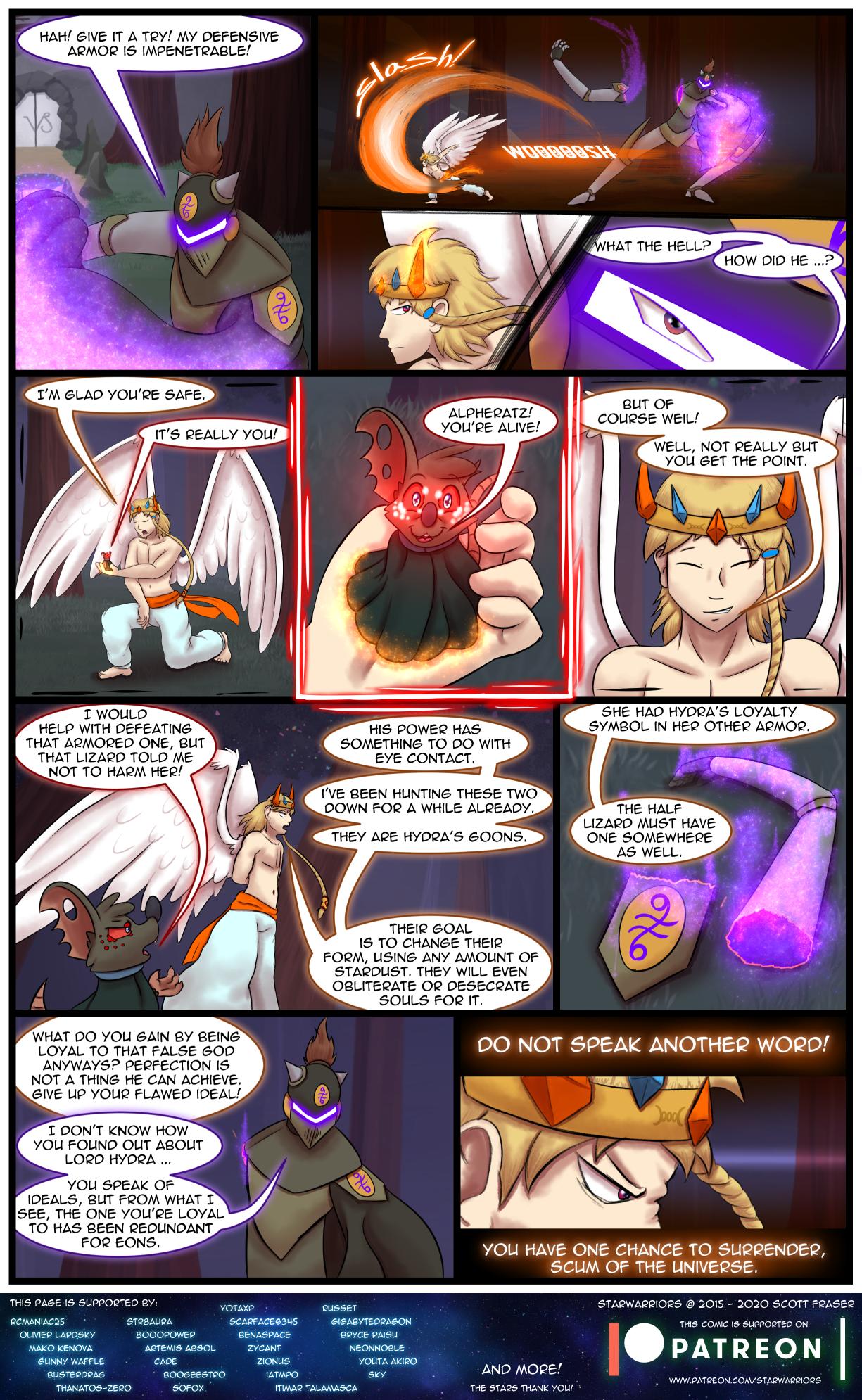 Ch5 Page 21 – Alpheratz