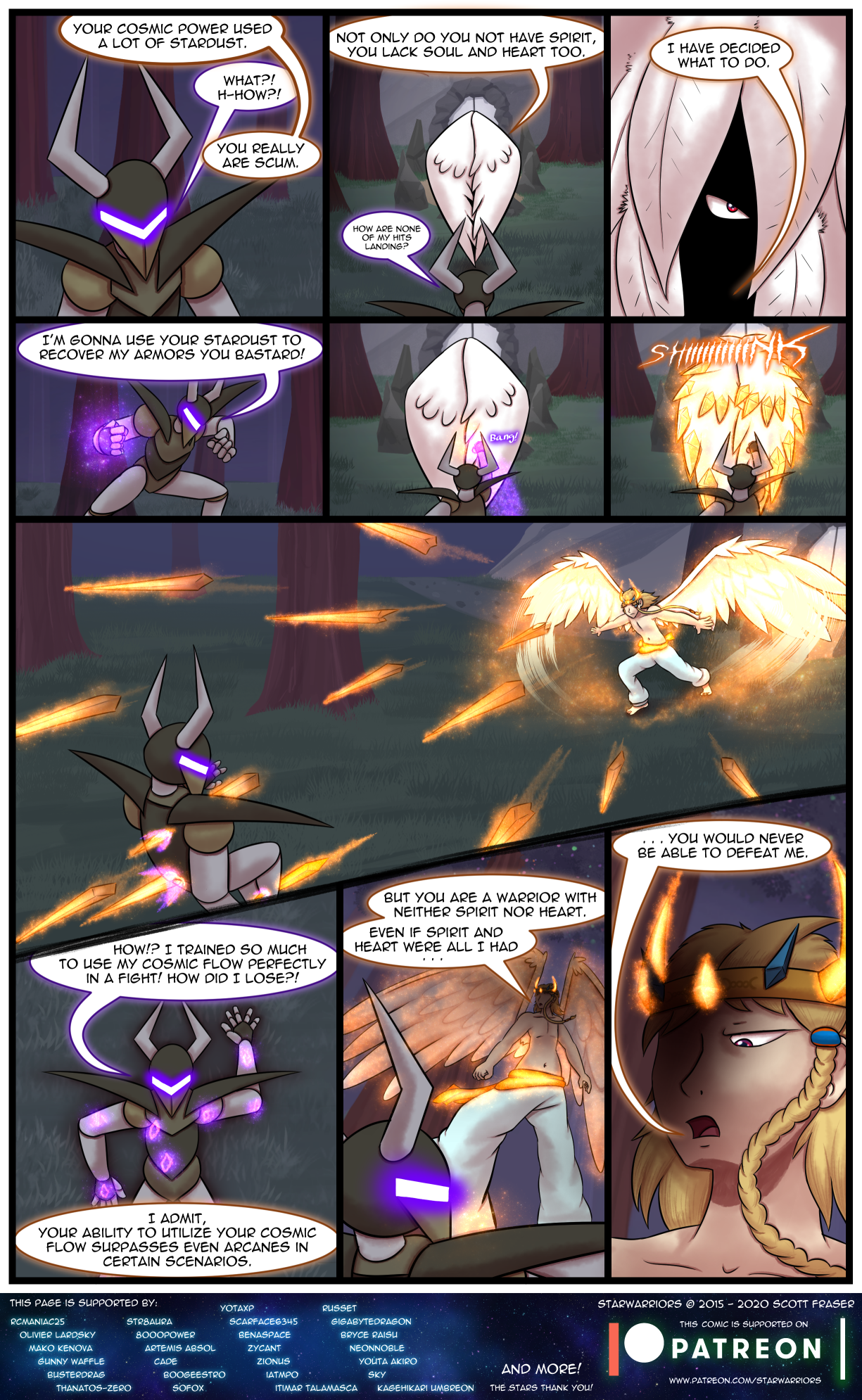 Ch5 Page 23 – Undefeatable