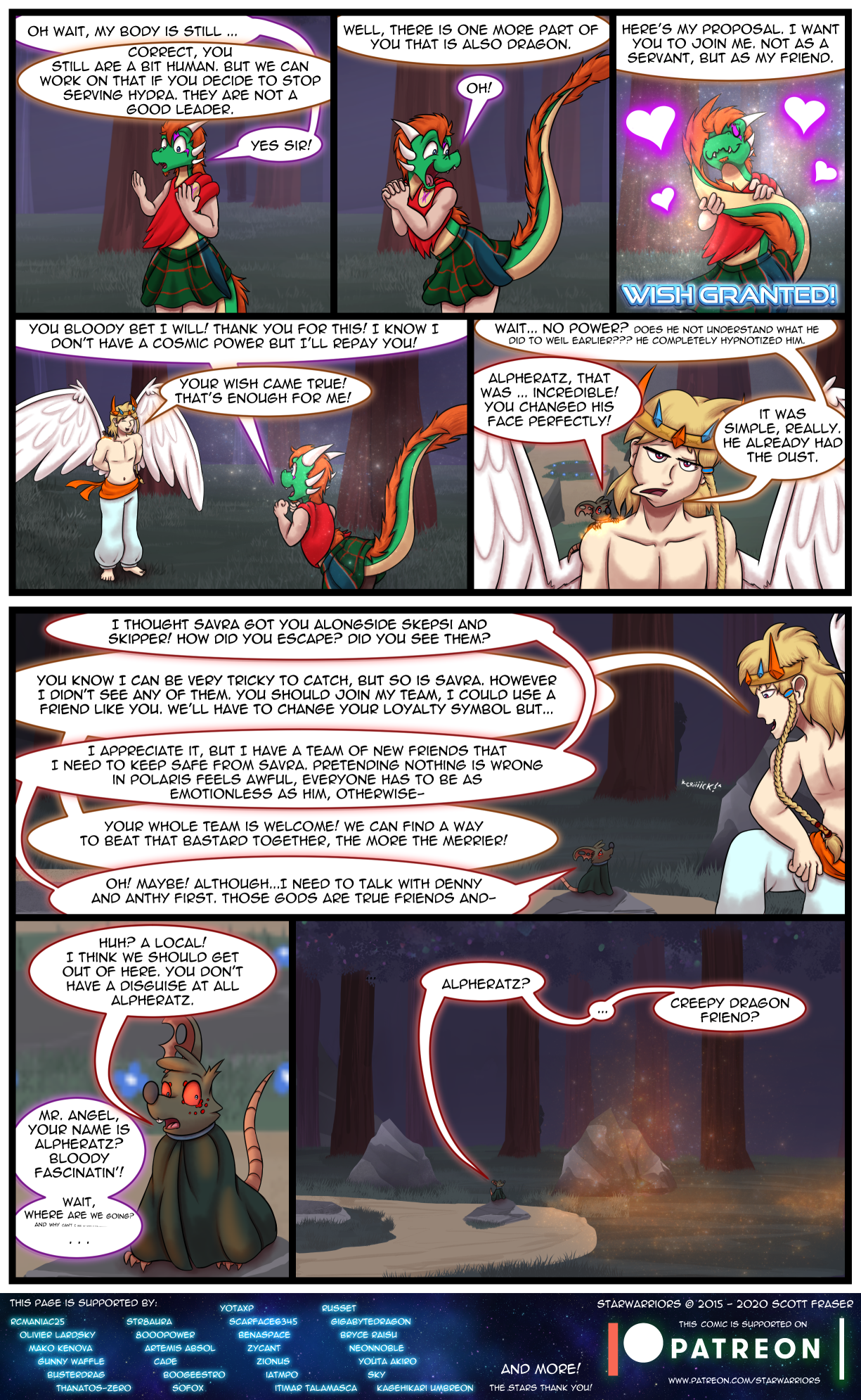 Ch5 Page 26 – Dragon