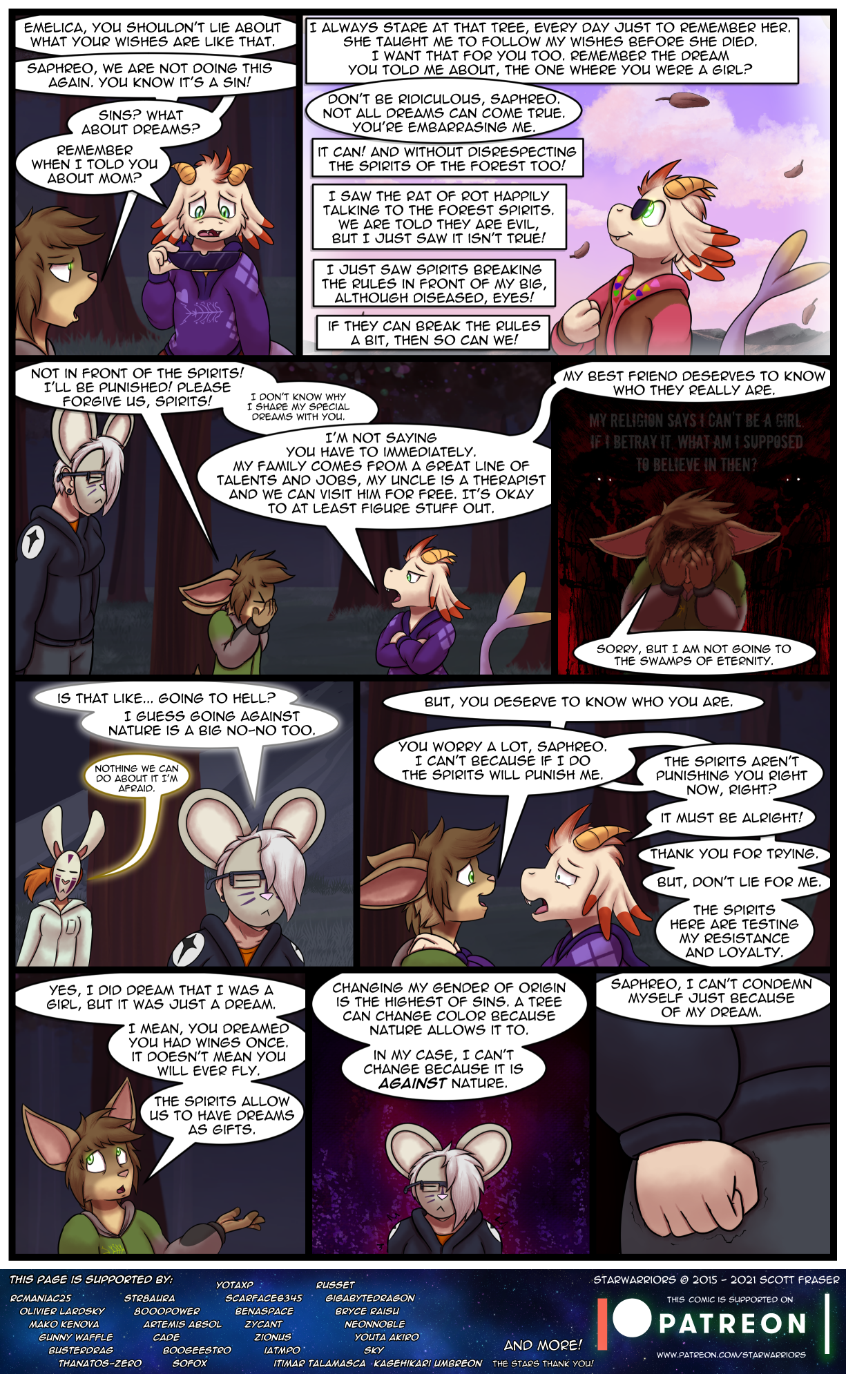 Ch5 Page 28 – Sin