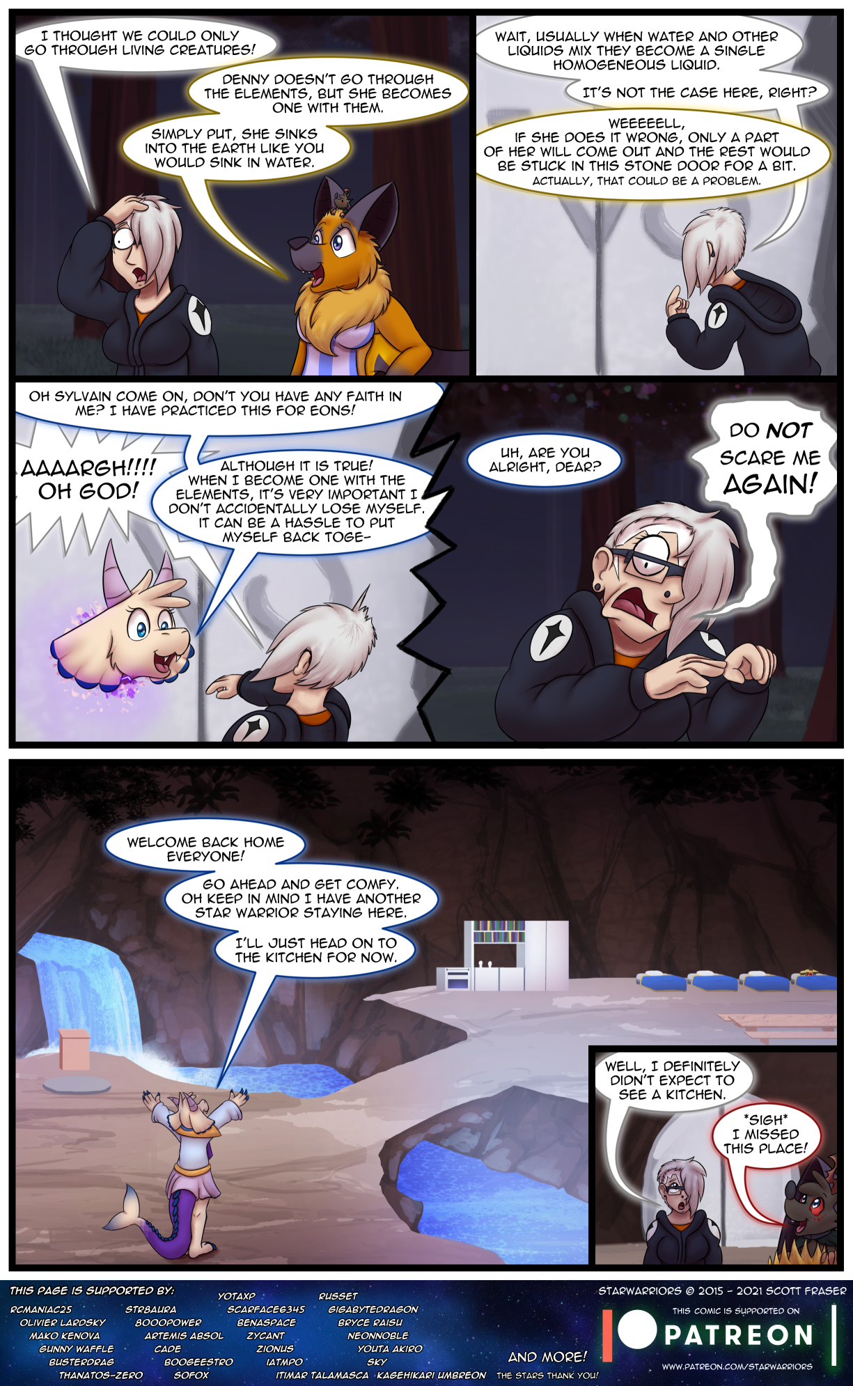 Ch5 Page 32 – Home Sweet Home