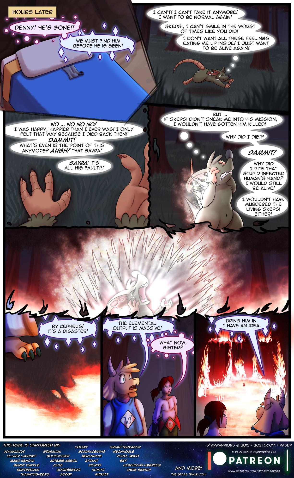 Ch5 Page 35 – Eruption