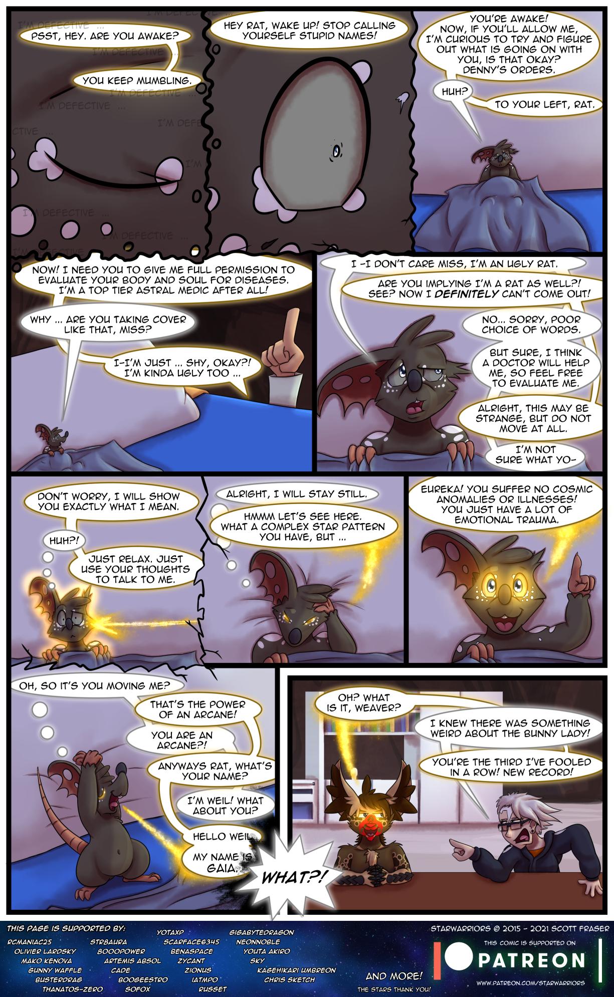 Ch5 Page 36 – Gaia