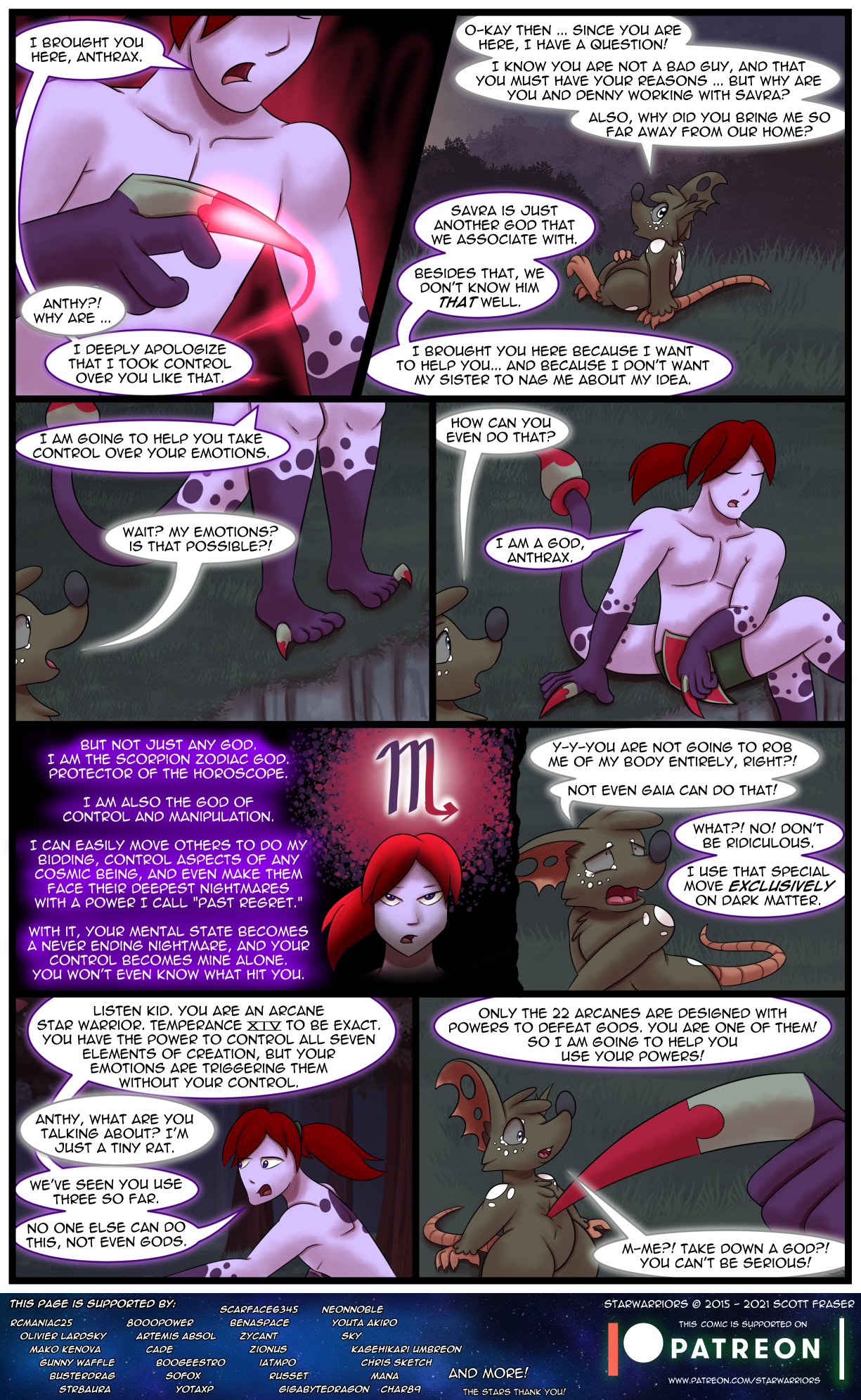 Ch5 Page 48 – Control
